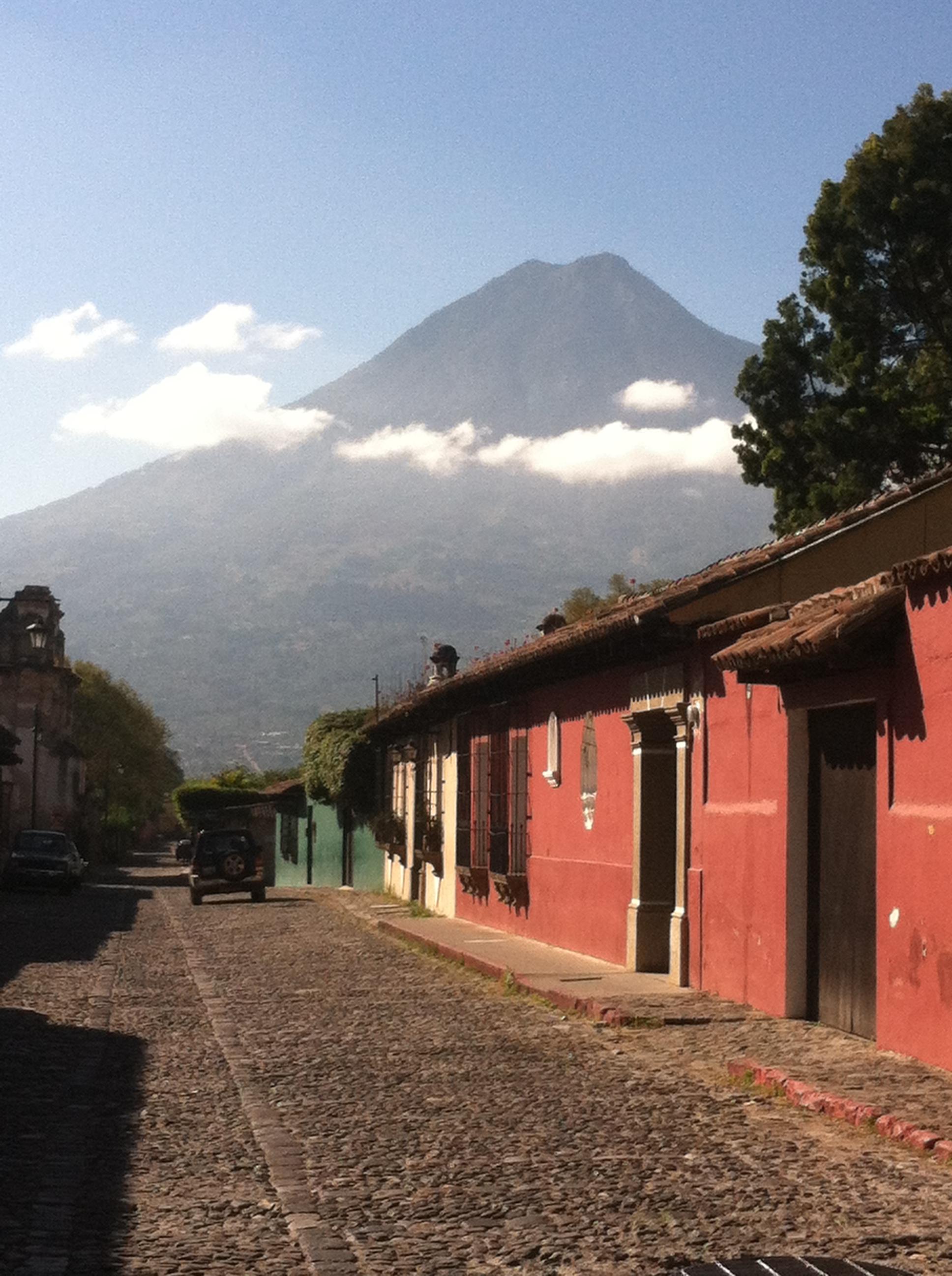 guatemala emily phone 405